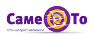 Дропшиппинг в Киеве и по Украине