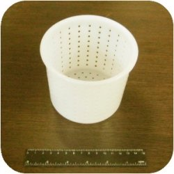 Форма для сыра 0,35 л