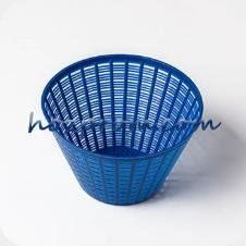 Форма сырная Рикоттница Лазурь Оборудование для домашнего сыроделия