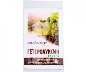 Гетероауксин экстра Провентус 6г