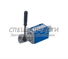Гидрораспределитель  автогидроподъемника АГП-18 , А