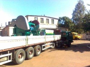 гильотина по металлу от 0,2мм до 20мм производства Украина