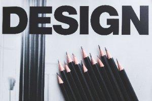 Графический дизайнер