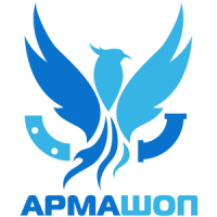 Группа компаний АРМАШОП