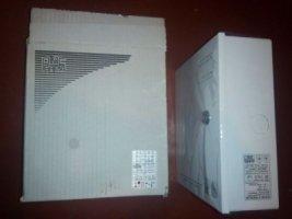 IPS-1230C-00 Источник бесперебойного питания трансформаторный 12В, 3А