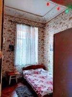 КОД- 773561. Хорошая комната в крепком доме на Тираспольской. (адрес-С