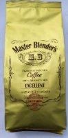 Кофе Немецкий качественный