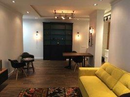 Комплексный ремонт квартиры любой сложности без предоплат