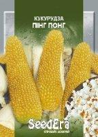 Кукуруза Пинг Понг 20г SeedEra