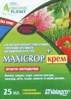 Максикроп крем  25 мл