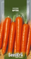 Морковь Артек 2г SeedEra