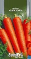 Морковь Флаккоро 2г SeedEra