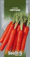 Морковь Нансткая 2г SeedEra