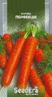 Морковь Перфекция 2г SeedEra