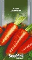Морковь Шантанэ 20г SeedEra