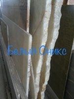 Мрамор недорогой и высокопробный в складе в Киеве