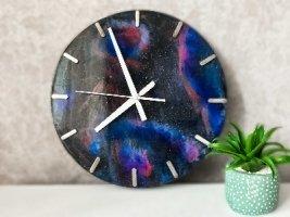 Настенные часы «Space»