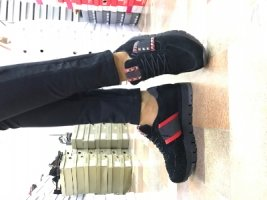 Обувь Турция опт