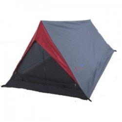 Палатка двухместная Time Eco Minilite-2, палатки в ассортименте