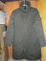 Пальто импортное