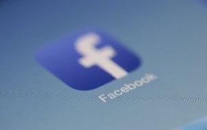 Пассивный доход. Аренда рекламного аккаунта Facebook