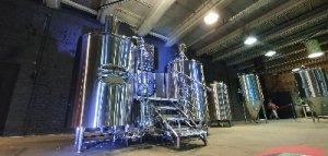 Пивоварни от производителя