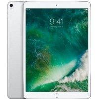 """Планшет  Apple A1670 iPad Pro 12.9"""" Wi-Fi 256GB Silver"""