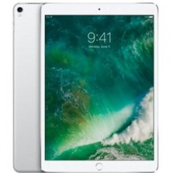 "Планшет  Apple A1670 iPad Pro 12.9"" Wi-Fi 256GB Silver"
