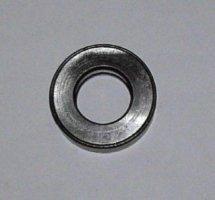 Подшипник шкворня опорный (диаметр 50 мм ) автобуса Икарус
