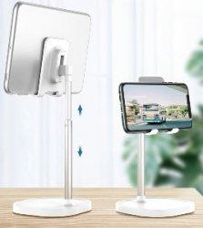 Подставка для телефона на стол