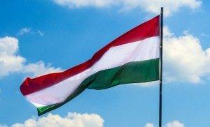 Помощь в получении документов, регистрация компаний в Венгрии