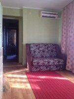 Продам 1-комнатную уютную квартиру в новом районе