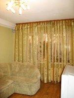 Продам 3-х комнатнатую квартиру в Донецке