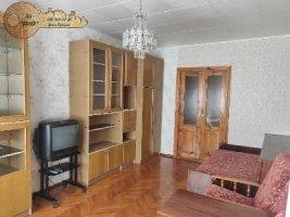 Продам 3 кімн квартиру вул. Костромська