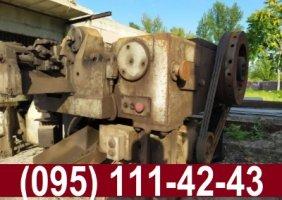 ✅  ПРОДАМ 4 Украинских Гвоздильных станка АВ4116 || 2 Китайских + БОН