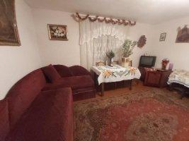 Продам будинок 20 км від Львова
