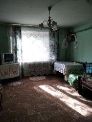 Продам дом в с. Редьковка, 5 км от Чернигова (без посредников).