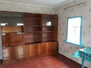 Продам дом в с. Вовчок, Козелецкого р-на, Черниговской обл.
