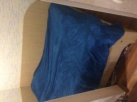 Продам двоспальне ліжко