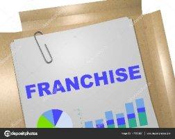 Продам франшизу кеш-бэк программы