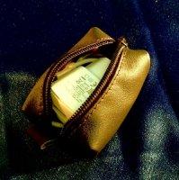 Продам недорогие чехлы для ключей, ключницы из кожи, handmade