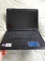 ПРОДАМ ноутбук Asus K50C