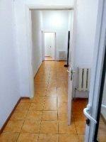 Продам помещение с евро ремонтом или сдам в аренду г. Конотоп.