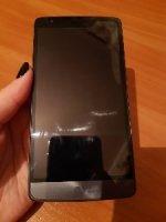 Продам телефон Телефон LG G3s Dual D724
