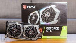 Продам видеокарты для майнинга оптом GeForce RTX 3080 / 3070/3090 GTX