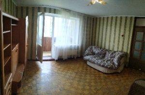 Продаж 1 кім квартира в Раково
