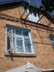 Продаж  дома на два входа