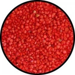Рембек 10 кг (красное зерно)