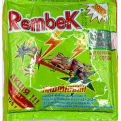 Рембек 125 г Агромаг