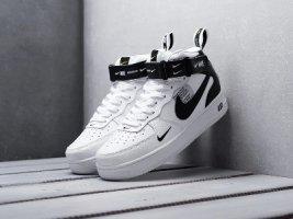 Ремонт Взуття Якісно / Біла Церква